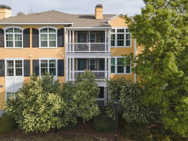 1735 Telfair Way #1735, Charleston, SC 29412 (#21009149) :: Realty ONE Group Coastal