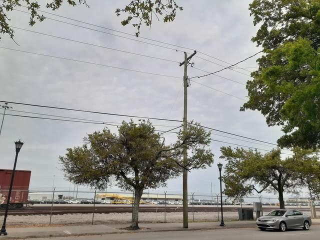 645 E Bay Street, Charleston, SC 29403 (#21009473) :: Realty ONE Group Coastal