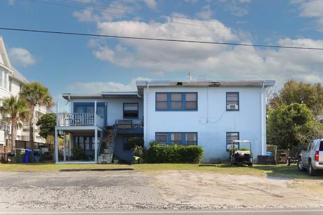 Isle Of Palms, SC 29451 :: Realty ONE Group Coastal