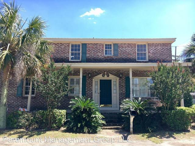2225 Discher Avenue, Charleston, SC 29405 (#21009968) :: The Gregg Team