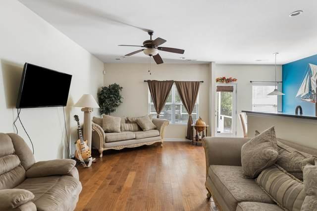 3308 Conservancy Lane, Charleston, SC 29414 (#21010015) :: The Gregg Team
