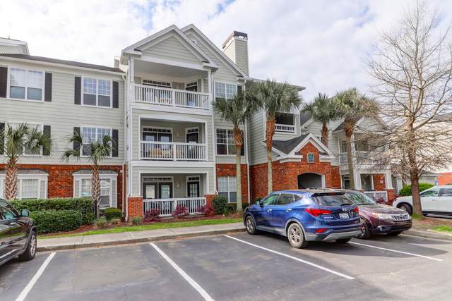 45 Sycamore Avenue #1735, Charleston, SC 29407 (#21010073) :: The Cassina Group