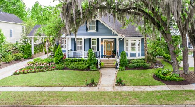 127 Beresford Creek Street, Charleston, SC 29492 (#21010231) :: The Gregg Team