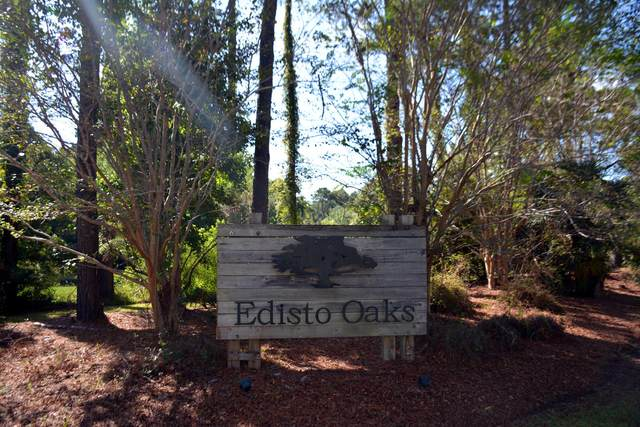 12 Oakwood Lane, Edisto Island, SC 29438 (#21010528) :: The Gregg Team