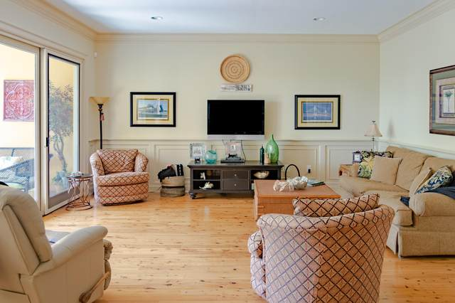 4254 Faber Place Drive #3102, North Charleston, SC 29405 (#21010768) :: Realty ONE Group Coastal