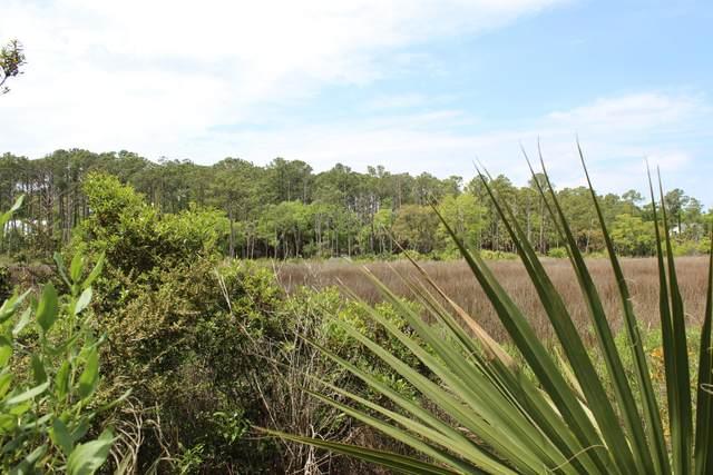 139 Cotton Bay Road, Edisto Island, SC 29438 (#21011012) :: Realty ONE Group Coastal