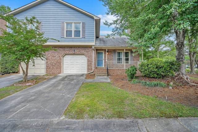 103 Shoveler Place, Summerville, SC 29485 (#21011576) :: The Gregg Team