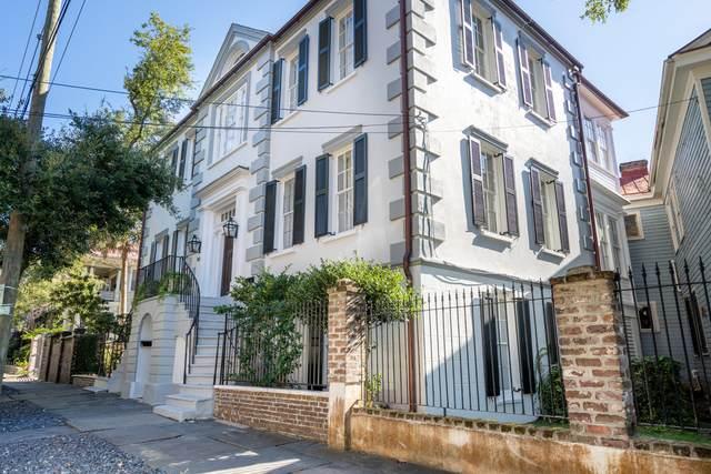 43 Charlotte Street, Charleston, SC 29403 (#21011603) :: The Cassina Group
