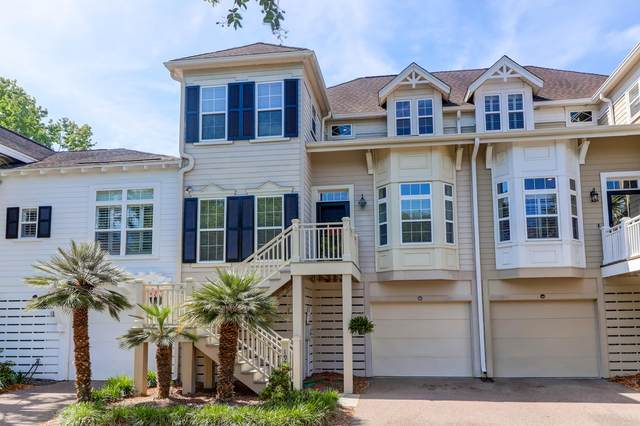 1908 English Ivy Court, Mount Pleasant, SC 29464 (#21011660) :: The Cassina Group