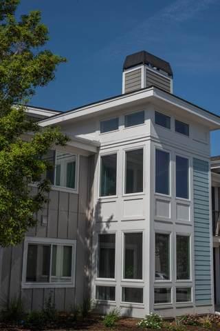268 Alexandra Drive #7, Mount Pleasant, SC 29464 (#21011690) :: Realty ONE Group Coastal