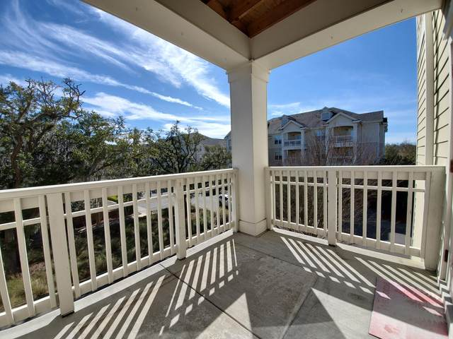 2244 Ashley Crossing Drive #121, Charleston, SC 29414 (#21011691) :: The Cassina Group