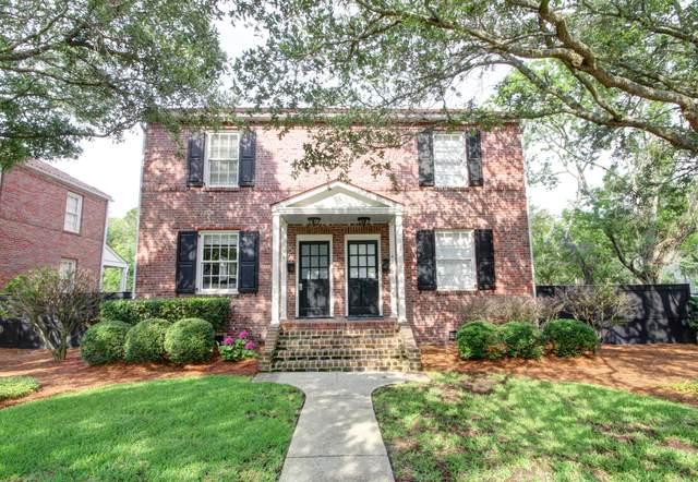 55 Gadsden Street A, Charleston, SC 29401 (#21011760) :: Flanagan Home Team