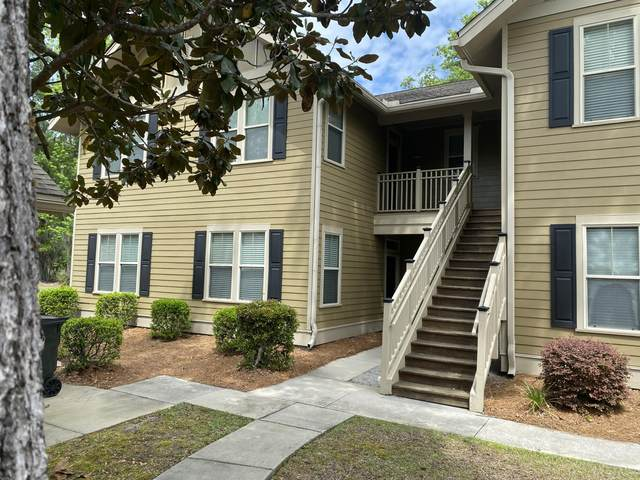 5500 Colonial Chatsworth Circle, North Charleston, SC 29418 (#21011976) :: The Cassina Group