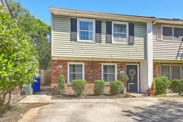 140 Gordon Street, Charleston, SC 29403 (#21012083) :: Flanagan Home Team