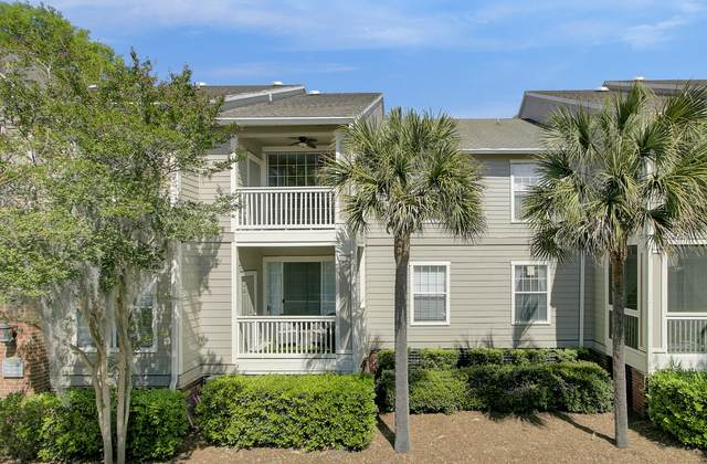 1600 Long Grove Drive #1523, Mount Pleasant, SC 29464 (#21012123) :: The Gregg Team