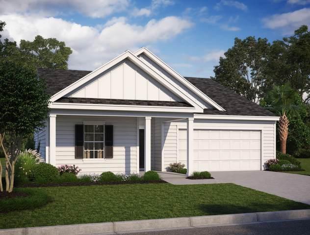 232 Lucca Drive, Summerville, SC 29486 (#21012384) :: Flanagan Home Team