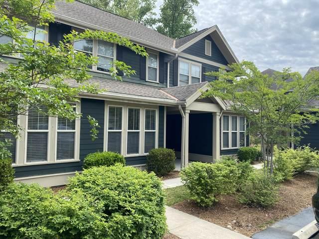 5522 Colonial Chatsworth Circle, North Charleston, SC 29418 (#21012427) :: The Cassina Group