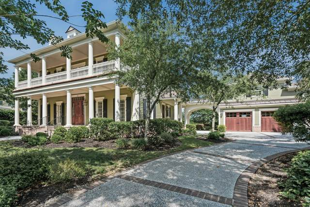 37 Hazelhurst Street, Charleston, SC 29492 (#21012507) :: The Gregg Team