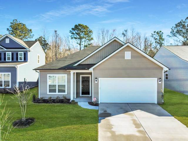 1960 Zonny Moss Drive, Johns Island, SC 29455 (#21012689) :: The Gregg Team