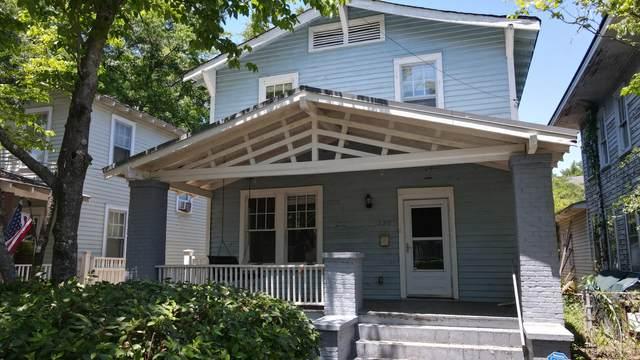 232 Congress Street, Charleston, SC 29403 (#21012795) :: The Gregg Team