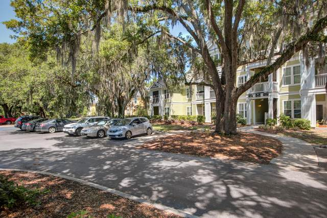 1723 Chatelain Way, Mount Pleasant, SC 29464 (#21012975) :: The Cassina Group