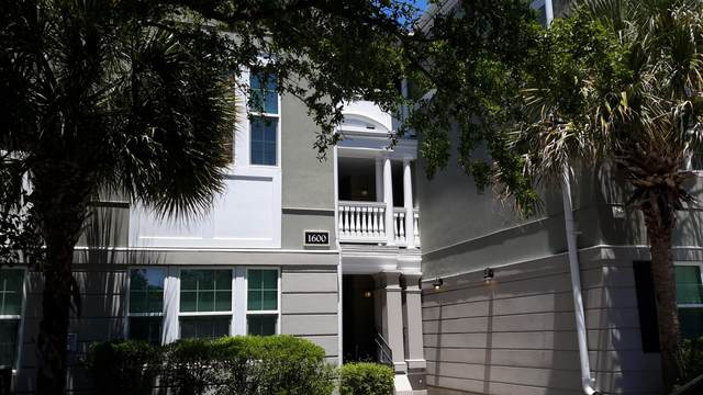 1622 Telfair Way #1622, Charleston, SC 29412 (#21013186) :: The Cassina Group