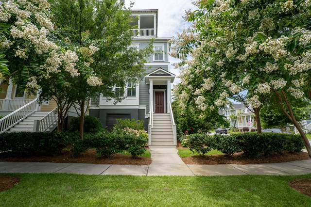 2621 Townsend Place, Charleston, SC 29492 (#21013640) :: Realty ONE Group Coastal