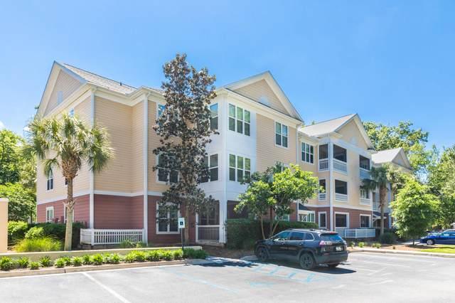 500 Bucksley Lane #206, Charleston, SC 29492 (#21013832) :: The Gregg Team