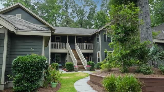 8406 Camp Gregg Lane, North Charleston, SC 29418 (#21013988) :: The Gregg Team