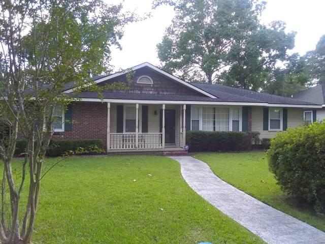 114 E 9th N Street, Summerville, SC 29483 (#21014017) :: Flanagan Home Team