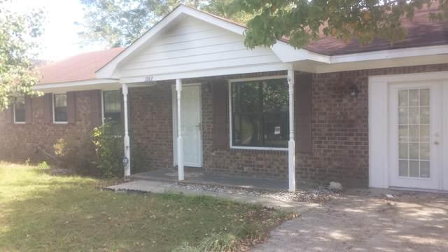 3282 Rachael Circle, Ladson, SC 29456 (#21014127) :: Flanagan Home Team