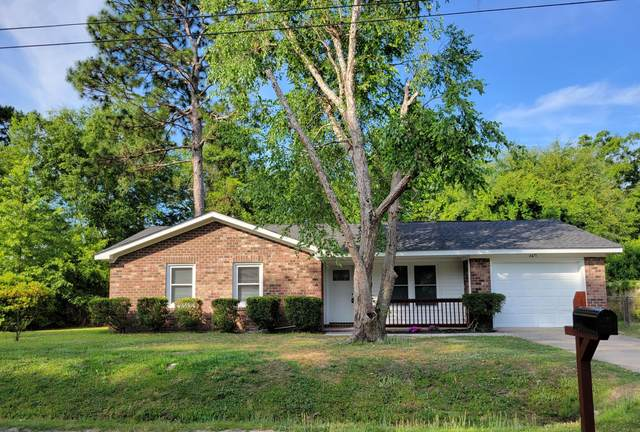4475 Kindlewood Drive, Ladson, SC 29456 (#21014277) :: The Gregg Team