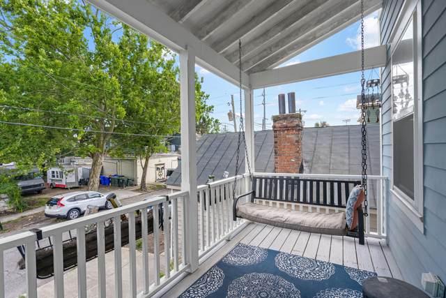 81 Nunan Street, Charleston, SC 29403 (#21014479) :: Realty ONE Group Coastal