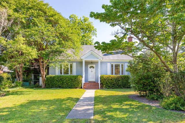 570 W Elizabeth Lane, Charleston, SC 29407 (#21014779) :: The Cassina Group