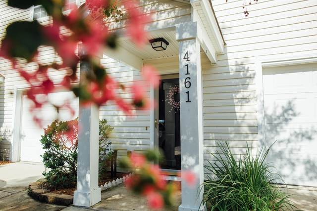 4161 Perrine Street, Charleston, SC 29414 (#21015090) :: Realty ONE Group Coastal