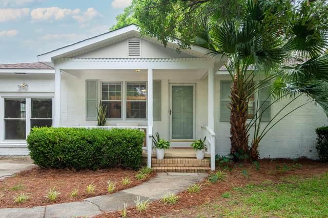 872 Dills Bluff Road, Charleston, SC 29412 (#21015119) :: Realty ONE Group Coastal