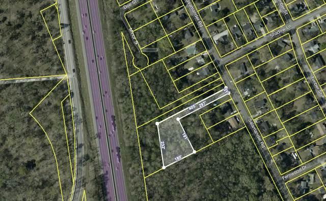 9065 Salamander Road, North Charleston, SC 29406 (#21015434) :: Flanagan Home Team