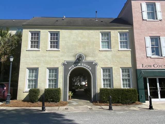 4402/4404 Marblehead Lane, North Charleston, SC 29405 (#21015443) :: The Gregg Team