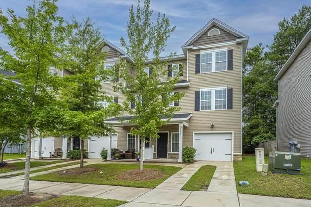 4059 Hartland Street, Charleston, SC 29414 (#21015477) :: Realty ONE Group Coastal
