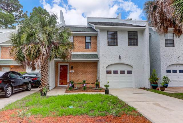 26 Meander Row, Charleston, SC 29412 (#21015593) :: The Cassina Group