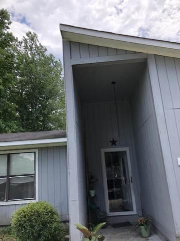 106 Pintail Drive A & B, Summerville, SC 29483 (#21015684) :: The Gregg Team