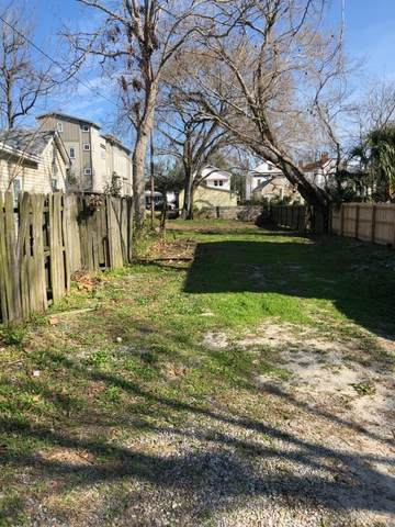 20 Orrs Court, Charleston, SC 29403 (#21015767) :: Realty ONE Group Coastal