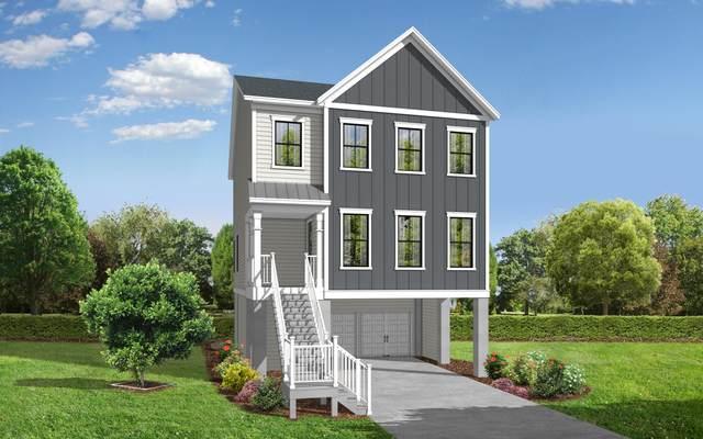 3714 Apiary Lane, Charleston, SC 29414 (#21015986) :: Realty ONE Group Coastal