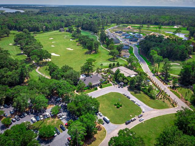 5183 Forest Oaks Drive, Hollywood, SC 29449 (#21015990) :: Realty ONE Group Coastal
