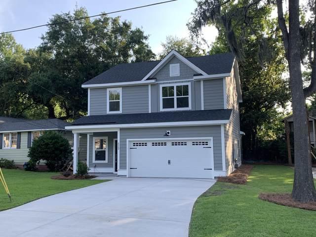 4989 Alpha Street, North Charleston, SC 29405 (#21016015) :: The Gregg Team