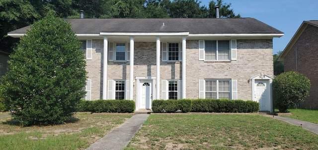 54 Held Circle B, Charleston, SC 29412 (#21016066) :: The Gregg Team