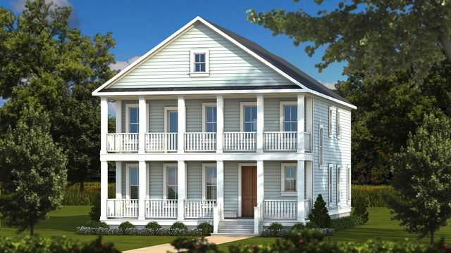 1213 Captain Rivers Drive, Charleston, SC 29412 (#21016087) :: Realty ONE Group Coastal