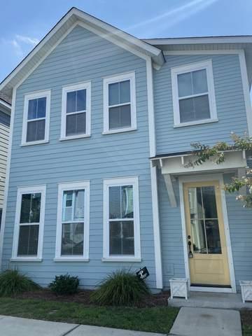 1656 Indy Drive, North Charleston, SC 29405 (#21016152) :: Realty ONE Group Coastal