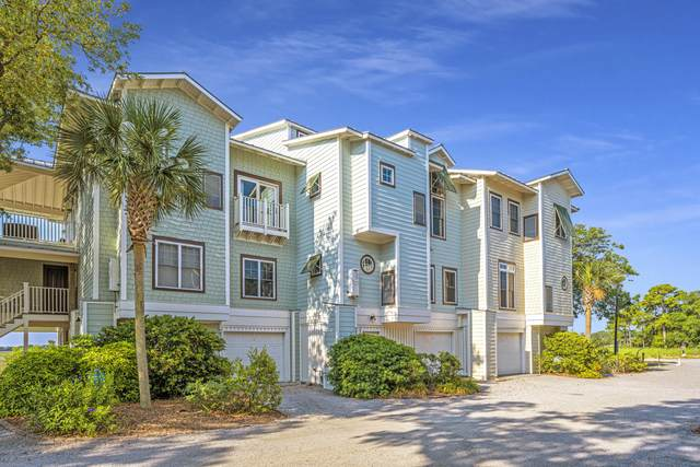 2129 Tides End Road, Charleston, SC 29412 (#21016228) :: Realty ONE Group Coastal