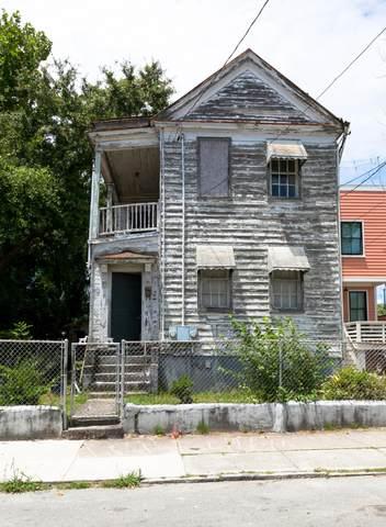 71 Hanover Street, Charleston, SC 29403 (#21016304) :: The Gregg Team